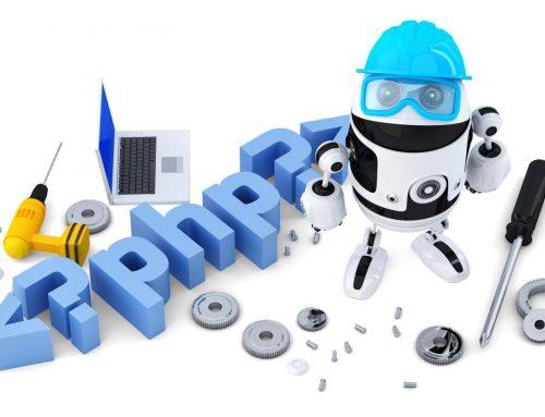 Új PHP verziók érkeznek hamarosan!